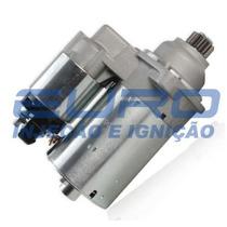 Motor De Arranque Gol 1.0 Mi Gol 1.0 16v Turbo F000al0414