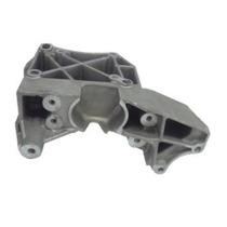 Suporte Motor Peugeot 206/207 Motores 1.0 1.4 8v 570682