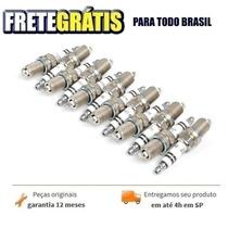 Conjunto Velas Mercedes Ml320 1998-2001 Original