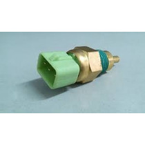 Sensor Temperatura Hyundai Hr/kia Bongo Original Mando 3 Pin