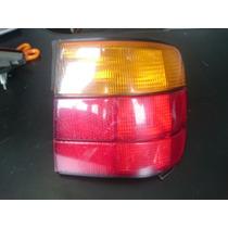 Lanterna Traseira Bmw Hella 89 A 95 - Direita Original