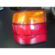 Lanterna Traseira Bmw Hella 89 A 95 - Esquerda Original