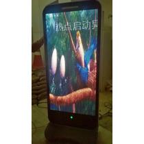 Painel Led P5 Iphone Gigante, Alugamos Tambem!!