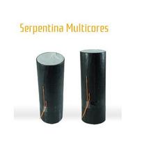 Canhão Papel Serpentina Sky Paper Lança 7 Metros Veja!!