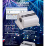 Controlador Usb Dmx 512 Mydmx American Dj