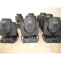 Moving Head Beam 200 5r