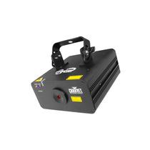 Laser Chauvet Scorpion Storm Rgb Eu Com Controle Integrado