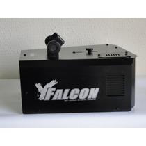 Iluminação P/ Boates E Dj Falcon Dmx Acme ( 220v )