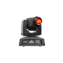 Intimidator Spot Led 150 Chauvet Moving Head Dmx