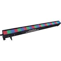 Ribalta De Led Linear Pixel Bar Aura