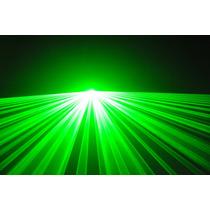Laser Show 20mw Verde - Laser Efeitos - Laserdj