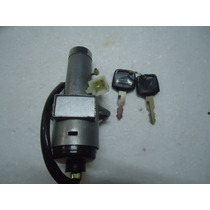 Chave De Ignição Xl / Xlx 250 R