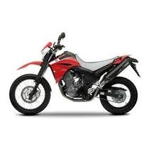 Balanceamento Dinamico Rodas Pneus Moto Yamaha Xt 660r