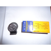 Rele Pisca 6 Volts P/ Rx 125 Ou Cg 125 Até Ano 82 Ou Fusc 6v