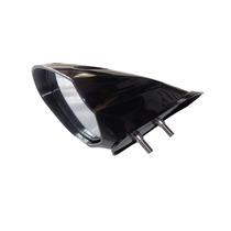 Espelho Retrovisor Esquerdo Jet Ski Yamaha Vx Cruiser