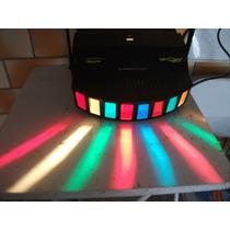 Iluminações Novas E Usadas Valor 250,00 Cada Uma
