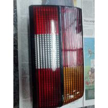 Vendo Lanterna Traseiro Lado Direito Monza Classic Original
