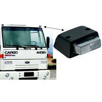 Lanterna Do Teto Le Caminhão Ford Cargo Sapão