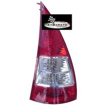 Lanterna Citroen C3 C-3 06 07 08 09 10 11 12