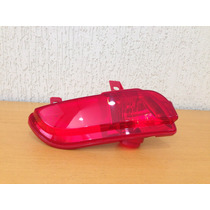Lanterna De Neblina Peugeot 207 Hatch 09 10 11 12 13 Fitam