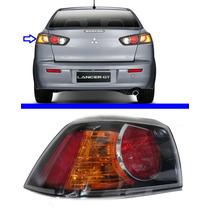 Lanterna Lancer Mitsubishi 2011 2012 2013 2014 Lado Esquerdo