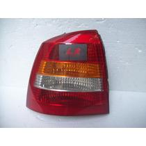 Lanterna Astra Hatch 99 Original Gm Lr Imports Abc