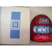 Lanterna Corsa Wind 2001 Original Lr Imports Abc