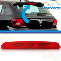 Lanterna Luz Freio Brake Light Gol G5 G6 09/14 Novo Original