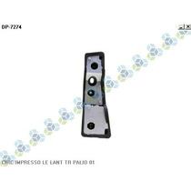 Circuito Impresso Lanterna Traseira Palio 01