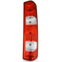 Lanterna Traseira Iveco Daily 08 09 10 11 12