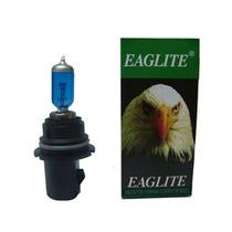 Lâmpada Hb5 (9007) 100/80w Tipo Xenon - Eagleye®