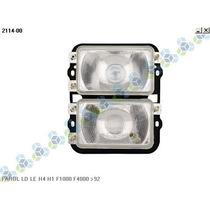 Farol H4 H1 F1000 F4000 /92