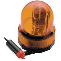 0787-giroflex Com Lâmpada 12v Base Imantada -magazine Pgc