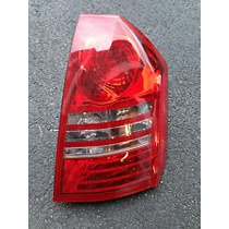 Lanterna Traseira Direita Do Chrysler 300c 2006/2010 Origina