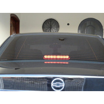 Brake Light Vectra 97 A 99 Arteb