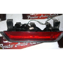 Luz Freio Brake Light Jeep Cherokee 94 A 98 Completo Origina