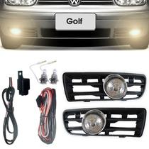Kit Milha Golf 1998 1999 2000 2001 2002 2003 2004 Completo