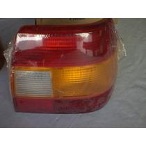Lanterna Monza Apos 91 Ld