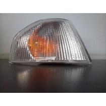 Pisca Lanterna Diant Versailles 91/92/93/94/95/96/97 Cristal
