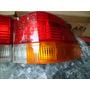 Lanterna Seta Pisca Farol Novo Original Arteb Royale 91/94