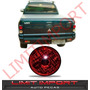 Lanterna L200 Sport Hpe 2003 2004 2005 06 07 08 09 10 11 12