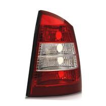Lanterna Traseira Bicolor Astra Sedan 1998 2012