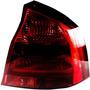 Lanterna Traseira Corsa Sedan 2000 À 2011