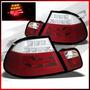 Lanternas Facelift Bmw Série 3 M3 99 A 03 Coupé 2 Portas
