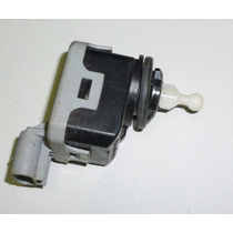 Motor Regulador Farol Astra 98/02 Cód: Gm 90590665