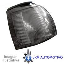 _lanterna Dianteira Fiat Tipo 93 94 95 96 97 Fume Ld Ht