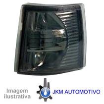 _lanterna Dianteira Pisca Uno Premio Elba Fiorino 91/04 Le_-