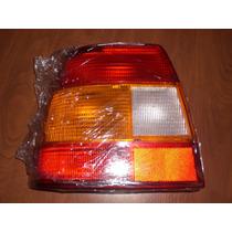 Lanterna Traseira Monza 91 92 93 94 95 96