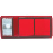 Lanterna Traseira Chevette 80 81 82