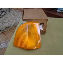 Lanterna Traseira Original Ford Polimatic Escort 84 85 86